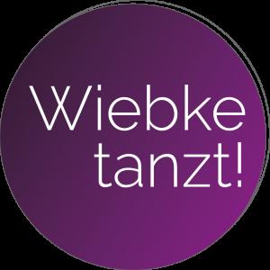 WiebkeLogoFarbeno1white-01-01